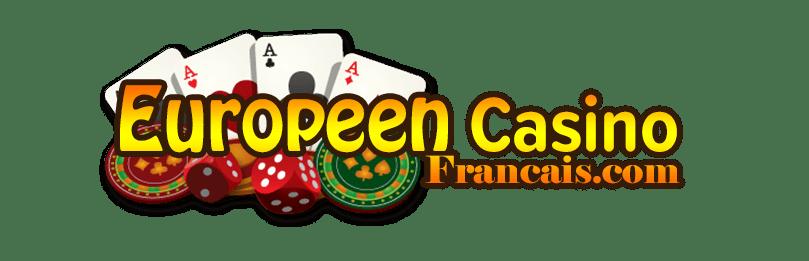 Europeen Casino Francais